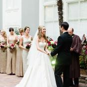 Classic New Orleans Wedding Lance Nicoll 14