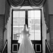 Classic New Orleans Wedding Lance Nicoll 2