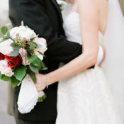 Classic New Orleans Wedding Lance Nicoll 5