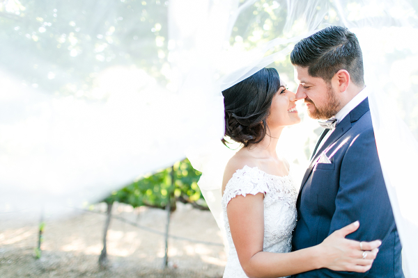 Temecula Wedding Kaysha Weiner 10
