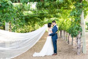 Temecula Wedding Kaysha Weiner 11