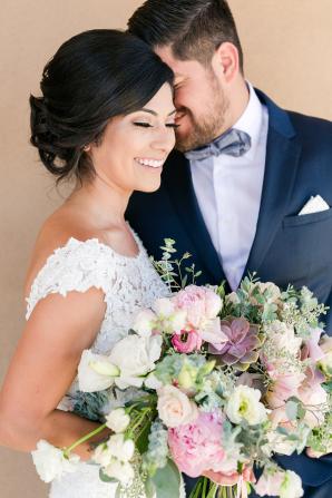 Temecula Wedding Kaysha Weiner 2