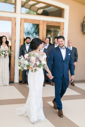 Temecula Wedding Kaysha Weiner 3