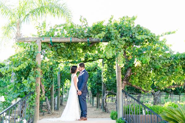 Temecula Wedding Kaysha Weiner 8