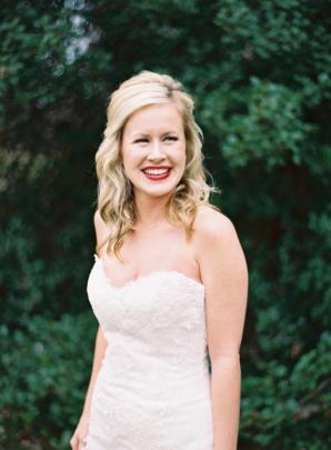 Rivini Bridal Gown