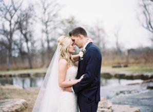St Louis Fall Wedding Untamed Heart 10