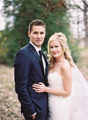 St Louis Fall Wedding Untamed Heart 12