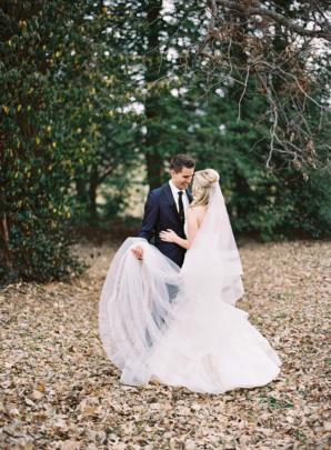 St Louis Fall Wedding Untamed Heart 13