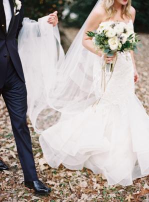 St Louis Fall Wedding Untamed Heart 2