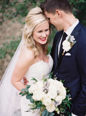St Louis Fall Wedding Untamed Heart 3