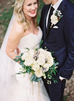 St Louis Fall Wedding Untamed Heart 4