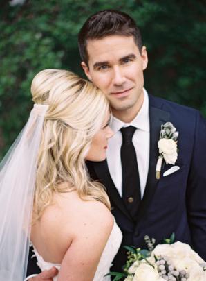 St Louis Fall Wedding Untamed Heart 5
