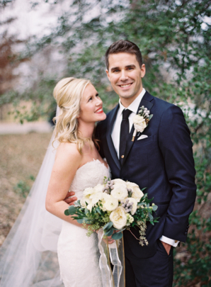 St Louis Fall Wedding Untamed Heart 6
