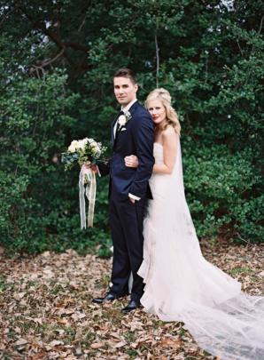 St Louis Fall Wedding Untamed Heart 7