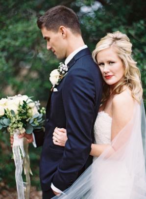 St Louis Fall Wedding Untamed Heart 8