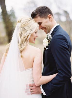 St Louis Fall Wedding Untamed Heart 9