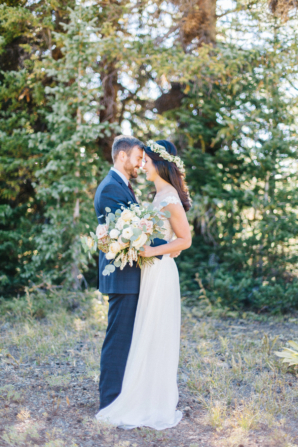 Aspen Wedding Bluebird Productions 1