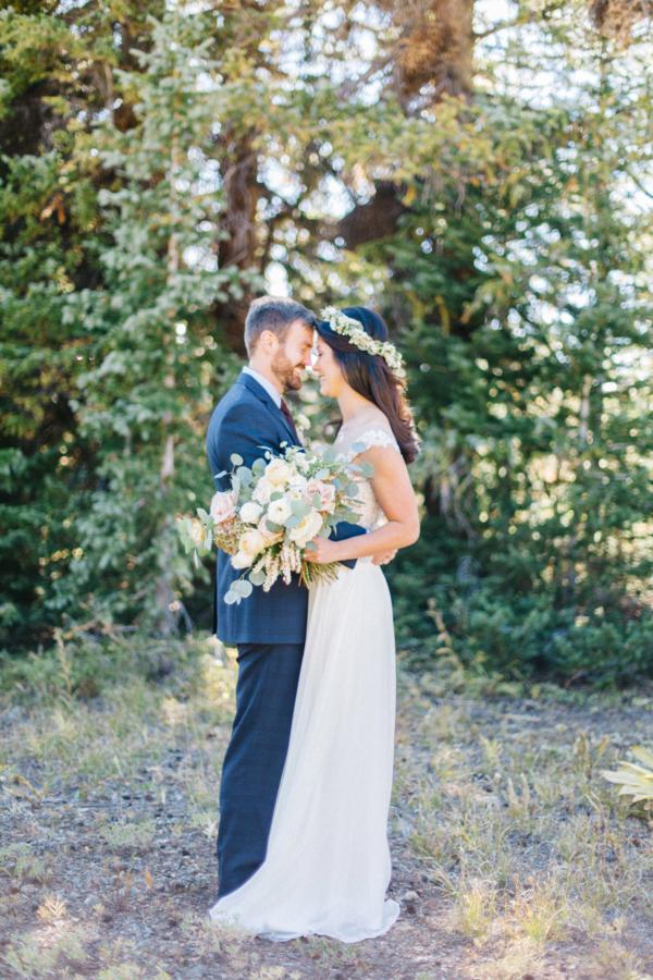 Aspen Wedding Bluebird Productions 1