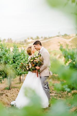 Avensole Winery Damaris Mia Photography 3