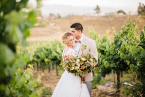 Avensole Winery Damaris Mia Photography 4