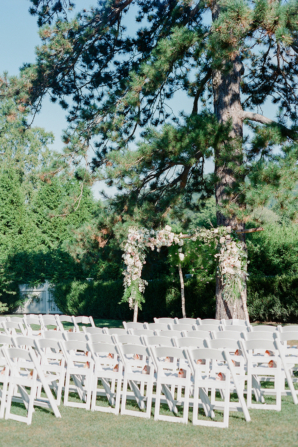 Brklyn View Photography Highlands Country Club Wedding 2