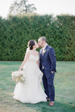 Brklyn View Photography Highlands Country Club Wedding 5