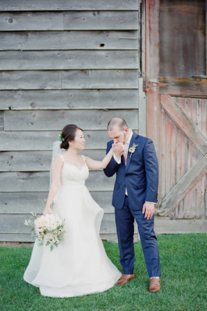 Brklyn View Photography Highlands Country Club Wedding 8