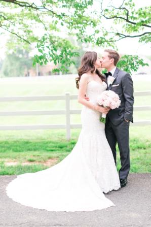 Cassi Claire Ryland Inn Wedding 5