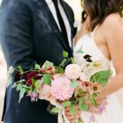 Denver Wedding at Blanc 6