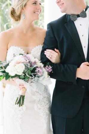 Lowndes Grove Plantation Wedding A Charleston Bride 1