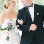 Lowndes Grove Plantation Wedding A Charleston Bride 2