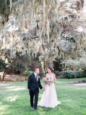 Multicultural Vineyard Wedding Kate Anfinson 10