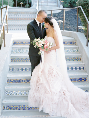Multicultural Vineyard Wedding Kate Anfinson 3