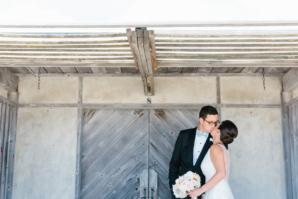 Narragansett Wedding from Erin McGinn 2