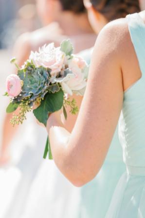Narragansett Wedding from Erin McGinn 3
