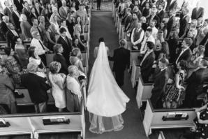 Narragansett Wedding from Erin McGinn 4