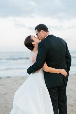 Narragansett Wedding from Erin McGinn 9