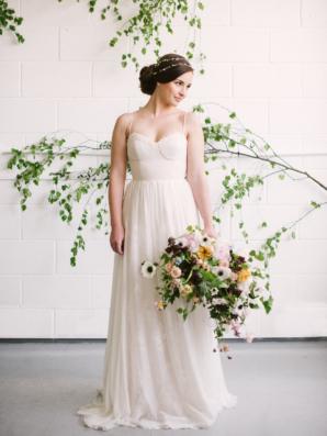 Whimsical Romantic Wedding Ideas