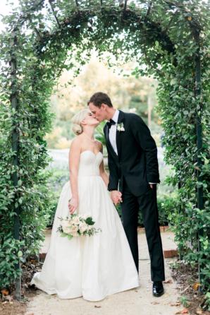 Duke Mansion Wedding Cathy Durig 1