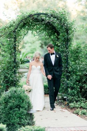 Duke Mansion Wedding Cathy Durig 10