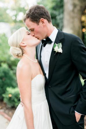 Duke Mansion Wedding Cathy Durig 2