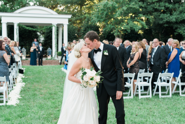 Duke Mansion Wedding Cathy Durig 3