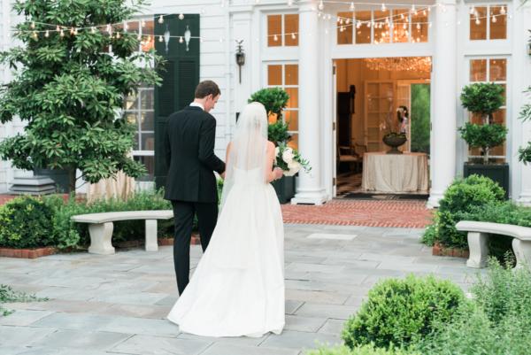 Duke Mansion Wedding Cathy Durig 4