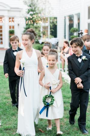 Duke Mansion Wedding Cathy Durig 5