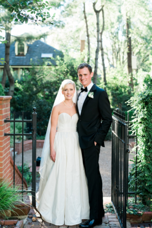 Duke Mansion Wedding Cathy Durig 6