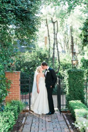 Duke Mansion Wedding Cathy Durig 7