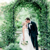 Duke Mansion Wedding Cathy Durig 9