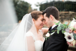 Lindsay Campbell Photography New Jersey Wedding