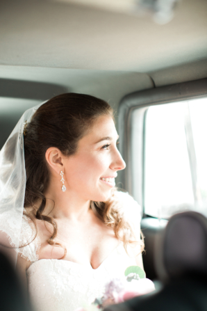 New Jersey Wedding Lindsay Campbell Photography 1