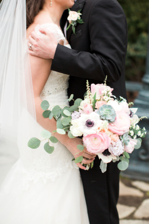 New Jersey Wedding Lindsay Campbell Photography 10